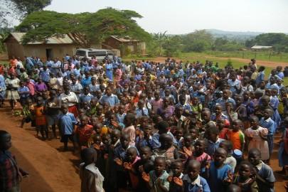 Uganda-Martyr-Students-900