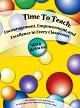 TTT Book 80