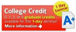 College Credit 250
