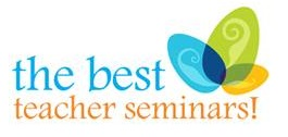 The Best Teacher Seminars265x126