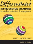 Differentiated Instructional Strategies Manual
