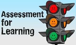 Assessment For Learning 250x148