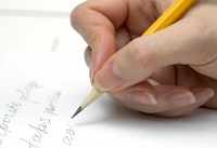 hand-writing-200x137