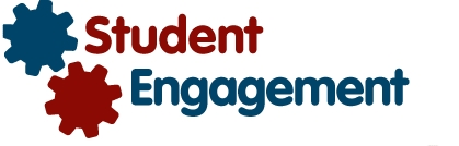 student-engagement