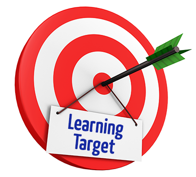 learning-target2