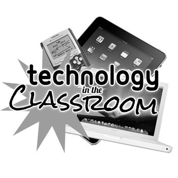 Tlc Educational Solutions Maximizing Student Engagement With
